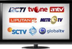 saun tv1