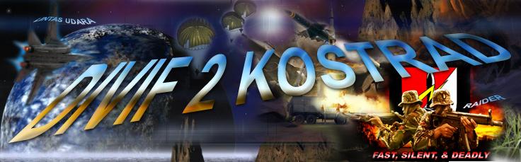 kostrad-divif-2.jpg